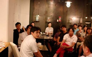 cafe_2_mini