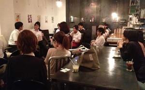 cafe_mini